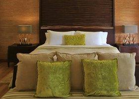maledivy-hotel-kurumba-maldives-181.jpg