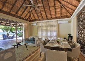 maledivy-hotel-kurumba-maldives-182.jpg