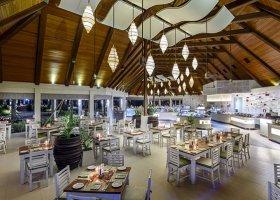 maledivy-hotel-kurumba-maldives-184.jpg