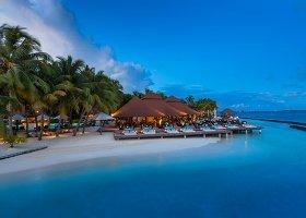maledivy-hotel-kurumba-maldives-185.jpg