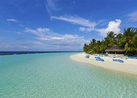 maledivy-hotel-kurumba-maldives-186.jpg