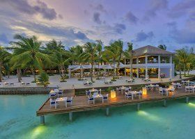 maledivy-hotel-kurumba-maldives-188.jpg