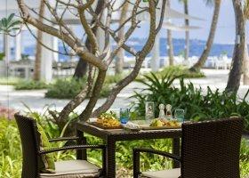 maledivy-hotel-kurumba-maldives-189.jpg