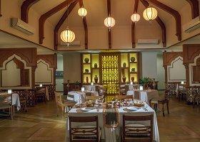 maledivy-hotel-kurumba-maldives-190.jpg