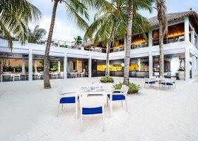 maledivy-hotel-kurumba-maldives-191.jpg