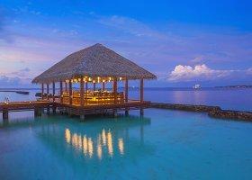 maledivy-hotel-kurumba-maldives-192.jpg