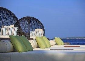 maledivy-hotel-kurumba-maldives-193.jpg