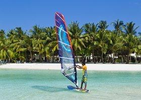 maledivy-hotel-kurumba-maldives-194.jpg