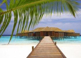 maledivy-hotel-lily-beach-resort-042.jpg