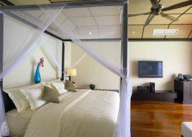 maledivy-hotel-lily-beach-resort-045.jpg