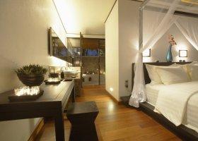 maledivy-hotel-lily-beach-resort-046.jpg