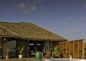 maledivy-hotel-lily-beach-resort-047.jpg