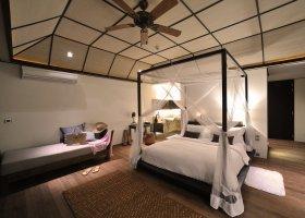 maledivy-hotel-lily-beach-resort-051.jpg