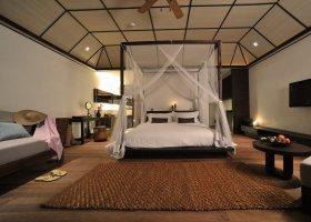 maledivy-hotel-lily-beach-resort-052.jpg