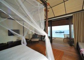 maledivy-hotel-lily-beach-resort-059.jpg