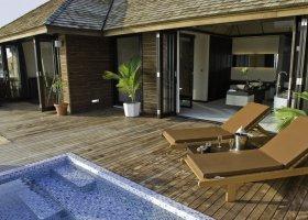 maledivy-hotel-lily-beach-resort-061.jpg