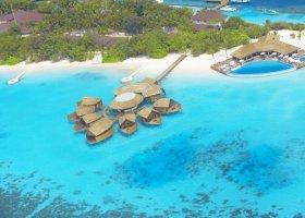 maledivy-hotel-lily-beach-resort-063.jpg