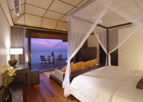 maledivy-hotel-lily-beach-resort-068.jpg