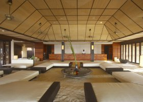 maledivy-hotel-lily-beach-resort-074.jpg