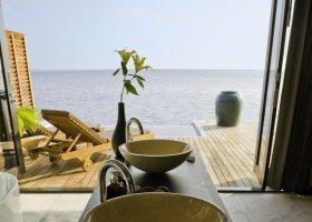 maledivy-hotel-lily-beach-resort-075.jpg