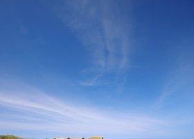 maledivy-hotel-lily-beach-resort-078.jpg