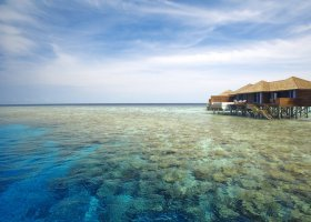 maledivy-hotel-lily-beach-resort-080.jpg