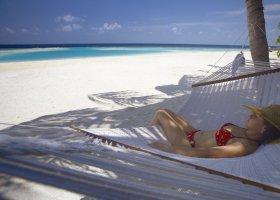 maledivy-hotel-lily-beach-resort-085.jpg