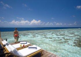 maledivy-hotel-lily-beach-resort-086.jpg