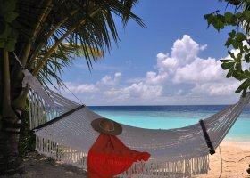maledivy-hotel-lily-beach-resort-087.jpg