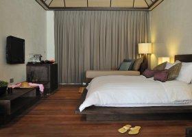 maledivy-hotel-lily-beach-resort-095.jpg