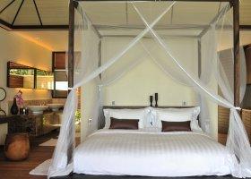 maledivy-hotel-lily-beach-resort-105.jpg