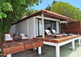 maledivy-hotel-lily-beach-resort-111.jpg