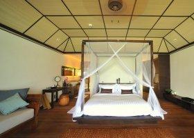 maledivy-hotel-lily-beach-resort-115.jpg