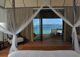 maledivy-hotel-lily-beach-resort-117.jpg