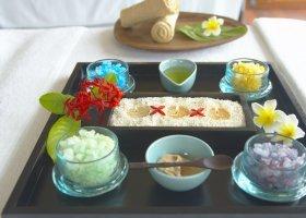 maledivy-hotel-lily-beach-resort-125.jpg