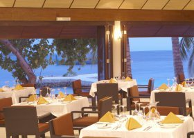 maledivy-hotel-lily-beach-resort-126.jpg