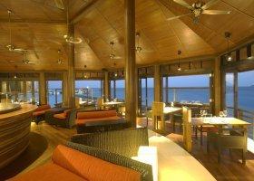 maledivy-hotel-lily-beach-resort-132.jpg