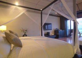 maledivy-hotel-lily-beach-resort-133.jpg