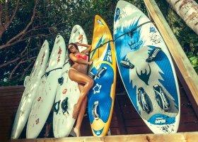 maledivy-hotel-lily-beach-resort-158.jpg