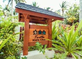 maledivy-hotel-lily-beach-resort-161.jpg