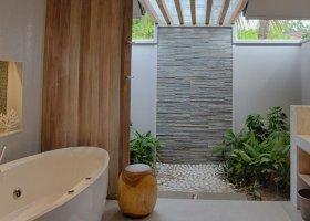 maledivy-hotel-lily-beach-resort-235.jpg
