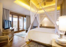 maledivy-hotel-lily-beach-resort-239.jpg