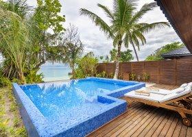 maledivy-hotel-lily-beach-resort-242.jpg