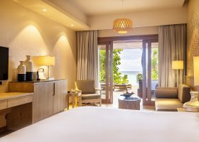 maledivy-hotel-lily-beach-resort-244.jpg