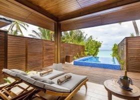 maledivy-hotel-lily-beach-resort-249.jpg