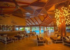 maledivy-hotel-lily-beach-resort-250.jpg