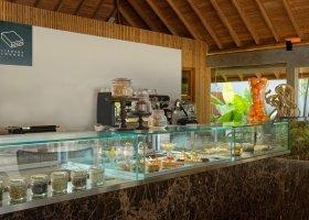 maledivy-hotel-lti-maafushivaru-maldives-007.jpg