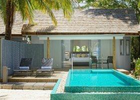 maledivy-hotel-lti-maafushivaru-maldives-021.jpg