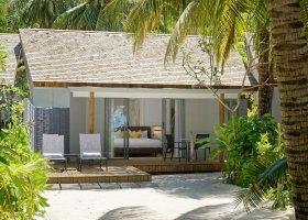maledivy-hotel-lti-maafushivaru-maldives-022.jpg