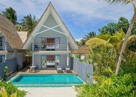 maledivy-hotel-lti-maafushivaru-maldives-023.jpg